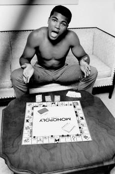 15dl_ali_monopoly-1