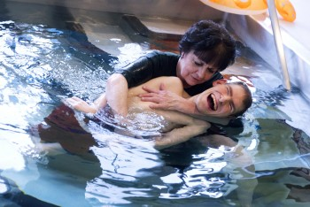 2_water_therapy_8006005_copy