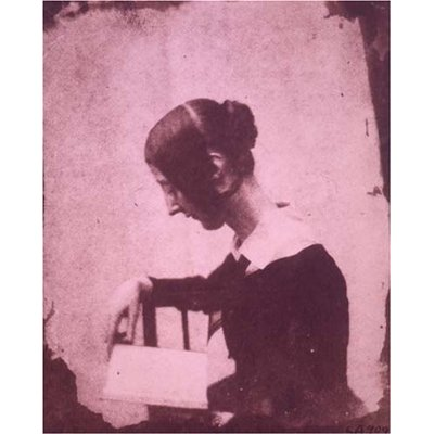 What Fox Talbot Could Have Done With >> First Photographs William Henry Fox Talbot And The Birth Of