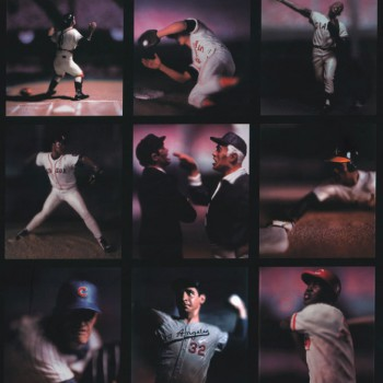 David-Levinthal-Baseball-3-1