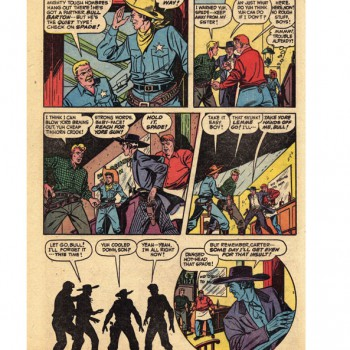 GoldenAgeWesternComics6