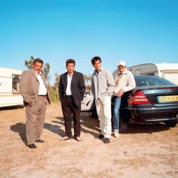 Gypsies2
