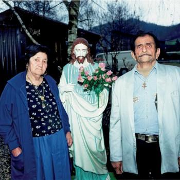 Gypsies7