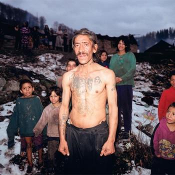 Gypsies9