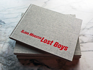 LostBoys-Book-1