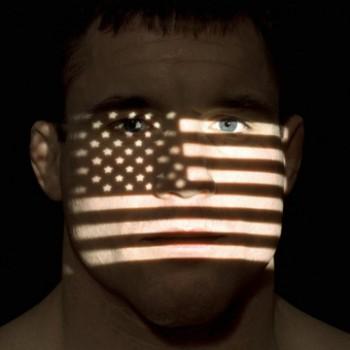 Matt_Hughes_Flag