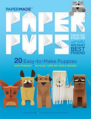 PaperPups180