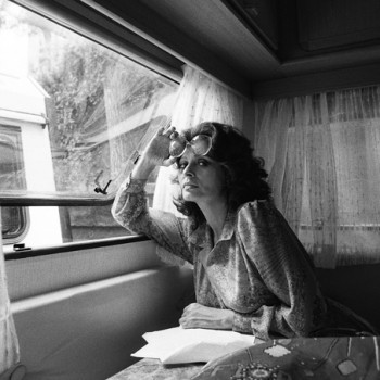 Sophia_Lorenin