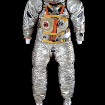 Spacesuits6