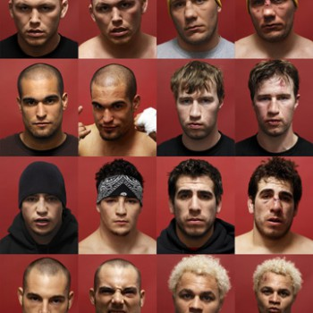 ULTIMATE_FIGHTER_PAGE