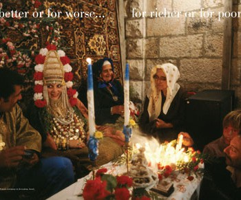 WeddingAlbum_05