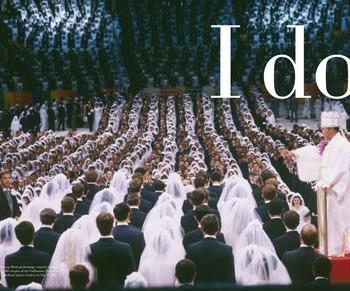 WeddingAlbum_09