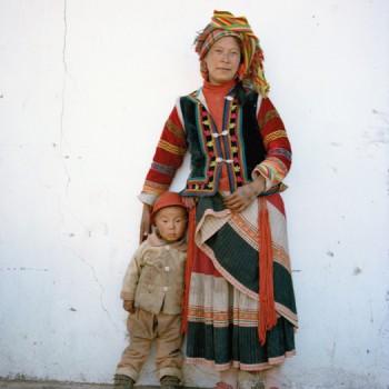 Yi_Woman_and_Child_CMYK-2