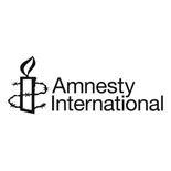 amnestylogo155