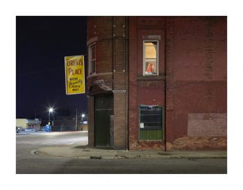 brent_s_place_michigan_ave._westside_detroit_2016_3712