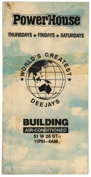 building_powerhouse_clouds_worlds_greatest_djs_trans