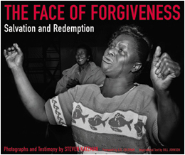 a look inside forgiveness A look inside forgiveness - everyone has the control within them to forgive or not to forgive someone forgiveness comes down to taking responsibility for the choices we make and doing what we believe is right.