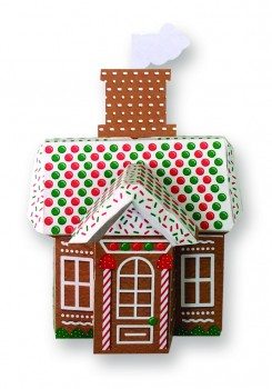 gingerbread_house-1