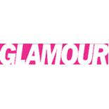 glamourlogo115