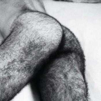 hairy_look2