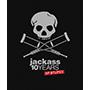 jackass_thumb90px
