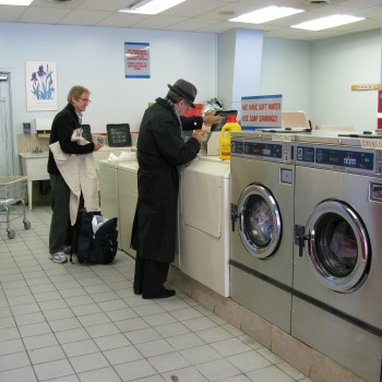 lc_laundryimg_0218_1