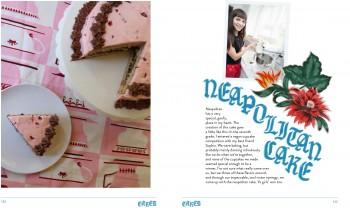 neapolitan_cake_1