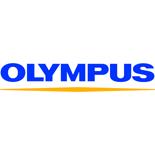 olympuslogo155