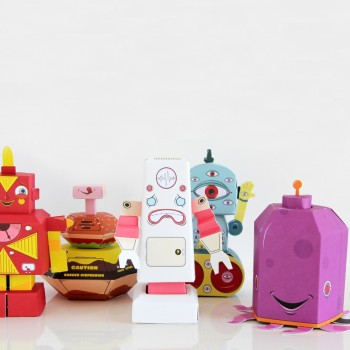 paper_bots_from_papermade_2_1