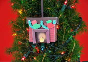 papermade_holiday_fireplace-1