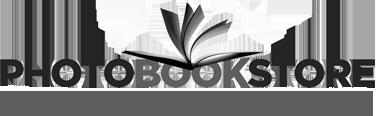 pbsmag-logoPT