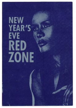 red_zone_nye_grace_front_trans