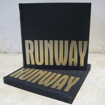 runway02