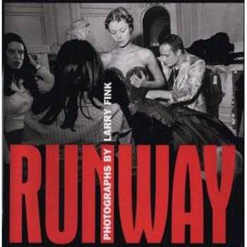 runwaycover1