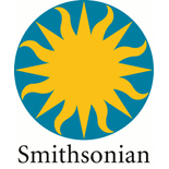 smithsonianlogo155