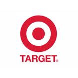 targetlogo115