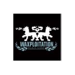 waxploitationlogo155
